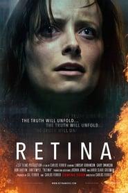 Retina (2018) Blu-Ray 1080p Download Torrent Legendado