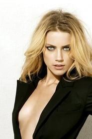 Amber Heard profile image 46