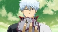 Gintama saison 7 episode 1