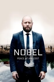 Nobel – Peace at Any Cost