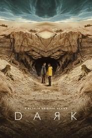Dark (2020)