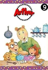 Arthur staffel 9 stream