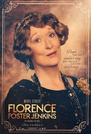 Watch Florence Foster Jenkins online free streaming