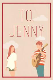 To. Jenny (2018)
