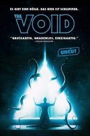 The Void Stream deutsch
