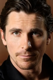 Christian Bale Poster 10