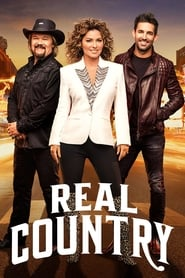 Real Country Season 1 Episode 7