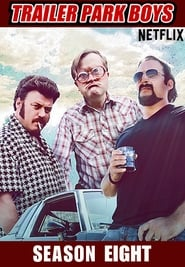 Watch Trailer Park Boys season 8 episode 3 S08E03 free