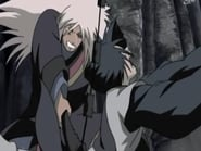 Naruto Shippūden Season 3 Episode 67 : Everyone's Struggle to the Death