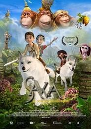 Savva (Hero Quest) (2015)