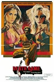 Death Game (1977)