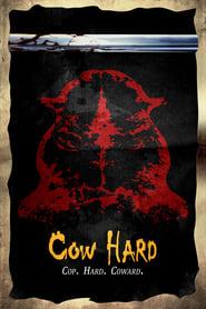 Cow Hard