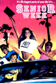 Senior Week (1988) Netflix HD 1080p