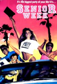 Senior Week (1988) Netflix HD 1080p
