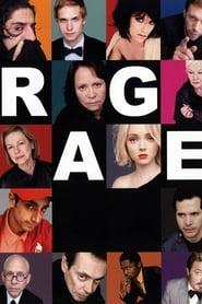 Rage (2009)