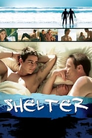 Shelter Full Movie netflix