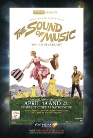 TCM Presents The Sound of Music