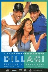 Dillagi (1999) Netflix HD 1080p