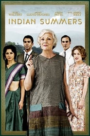 Indian Summers streaming saison 1