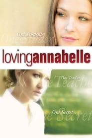 Loving Anabelle
