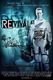 REvival 41