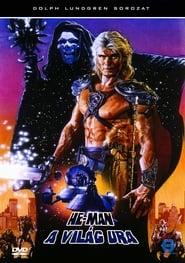 He-Man – A világ ura