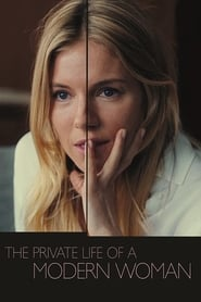 The Private Life of a Modern Woman LetMeWatchThis