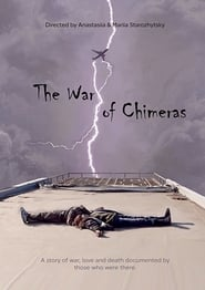 The War of Chimeras (2017)