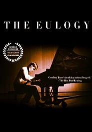 The Eulogy (2018)