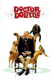 Foto di Doctor Dolittle