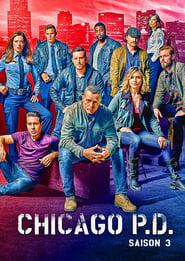 Chicago Police Department: Saison 3