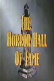 The Horror Hall of Fame III Review