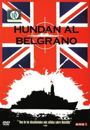 Hundan al Belgrano