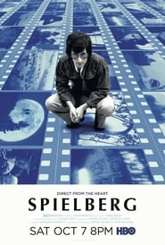 Spielberg (2017) Watch Online Free