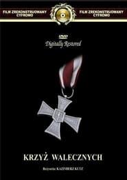 Cross of Valor billede