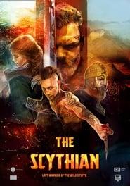 فيلم The Scythian 2018 مترجم