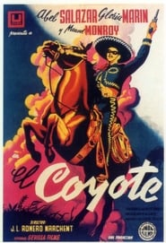 El Coyote Watch and Download Free Movie Streaming