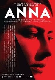 poster do Anna