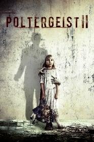 Poltergeist II: E..