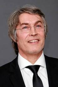 Hugues Tissandier