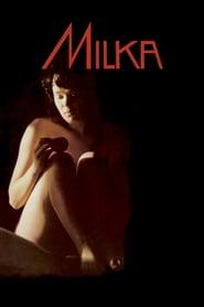 Milka Netflix HD 1080p
