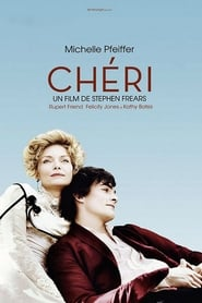 Chéri (2009) Netflix HD 1080p