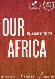 Our Africa (2018)