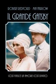 Il grande Gatsby