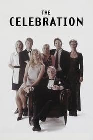 Festen – The Celebration (1998), filme online subtitrat în Română