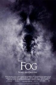 The Fog - Nebel des Grauens Full Movie