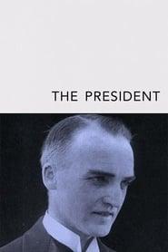 Præsidenten