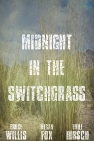 Midnight in the Switchgrass