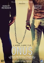Onus Film in Streaming Completo in Italiano