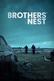Brothers' Nest 2018 720p HEVC WEB-DL x265 350MB
